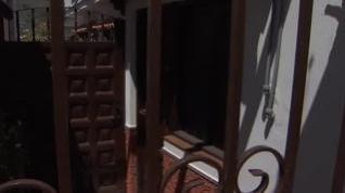 Detenido el marido de la mujer hallada muerta en Tenerife por malos tratos