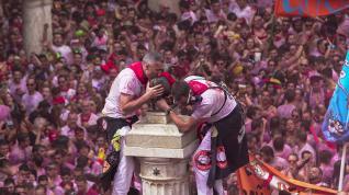 Fiestas de Teruel