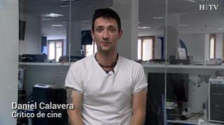 """Daniel Calavera: """"Con 'Yesterday' hay que dejarse llevar"""""""