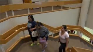 Las redadas contra inmigrantes ilegales en Estados Unidos comienzan este domingo