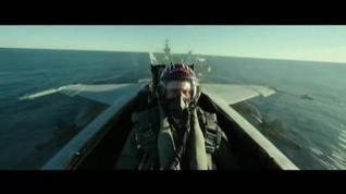 Para los nostálgicos, ya está aquí el tráiler de 'Top Gun: Maverick'