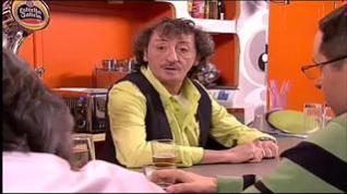 Fallece el actor Eduardo Gómez a los 68 años de edad