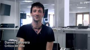 """Daniel Calavera: """"Super empollonas', un auténtico y gran debut"""""""