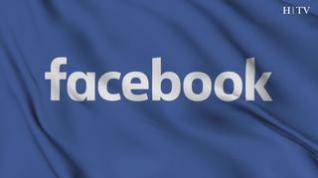 Así se elimina una cuenta de Facebook