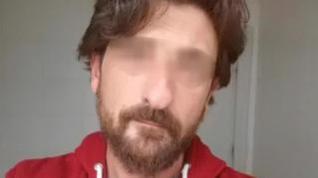 La Policía sigue buscando al presunto asesino de la cirujana de Madrid