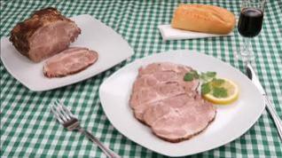 Lavar las frutas y cocinar la carne a altas temperaturas evita el contagio de listeriosis