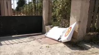 La familia fallecida en el accidente de Mallorca celebraba el cumpleaños del padre