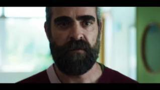 'Quien a hierro mata', 'Anna' y 'Dora y la ciudad perdida', los grandes estrenos de cine