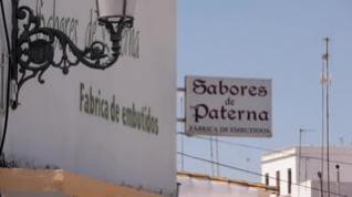 """Nueva alerta sanitaria por la listeria detectada en la carne mechada de """"Sabores de Paterna"""""""