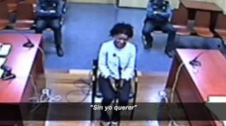 Este lunes arranca el juicio contra la asesina confesa del pequeño Gabriel