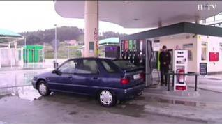 10 trucos que te ayudarán a ahorrar gasolina