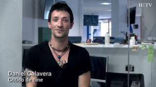 """Daniel Calavera:  """"Marianne',  horror televisivo del bueno"""""""