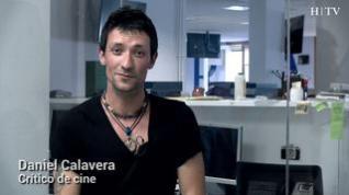 """Daniel Calavera: """"Ad Astra'... Estos son los motivos para ir a verla"""""""