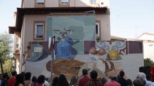 Imágenes de la celebración del Festival Asalto en Las Fuentes.