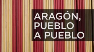 Aragón, pueblo a pueblo