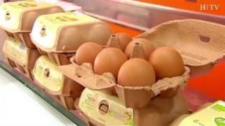 ¿Cómo saber si los huevos que compramos son ecológicos?