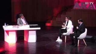 Estos han sido los mejores momentos de la gala 'Aragón, pueblo a pueblo'