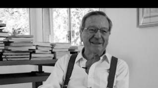 Rafael Moneo en Aragón