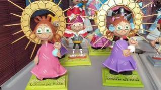 5 caprichos de la Feria de Artesanía Aragonesa a los que no te podrás resistir