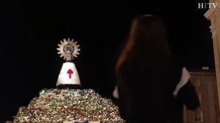 En vídeo, las mejores imágenes de las Fiestas del Pilar