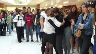 Fallece un estudiante aragonés de Erasmus en un accidente de tráfico entre Suecia y Noruega