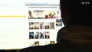 Esta es la manera de eliminar el contenido sexual y violento en Internet