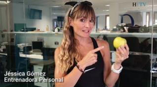 Manzana, ¿astringente o un arma contra el estreñimiento?