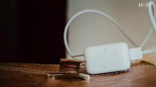 Cinco trucos para alargar la vida del móvil