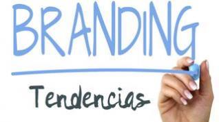 ¿Sabes qué es el 'Branding'?