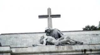 Todo previsto para la exhumación de los restos de Franco