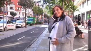 El País Vasco iguala los permisos de maternidad y paternidad