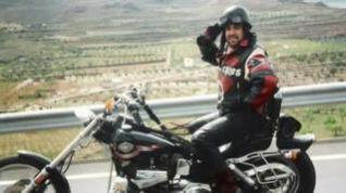 Comienza en Zaragoza el juicio por el llamado 'crimen de los tirantes'