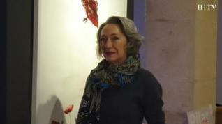 Comienza  en Zaragoza el rodaje de la serie 'El último show', del director de 'La casa de papel'