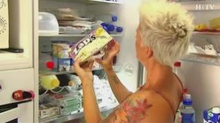 ¿Cuánto tiempo aguantan los alimentos en el frigorífico?