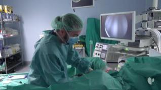 ¿En qué consiste la cirugía en la hiperplasia benigna de próstata? Quirónsalud te lo cuenta