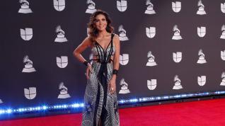 Grammy Latino 2019