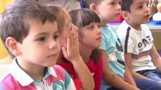Niños TDAH, ¿Cómo evitar que sufran el rechazo de sus compañeros en el aula?