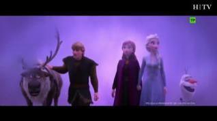 ¿Qué esperamos del estreno (este viernes) de 'Frozen 2'?