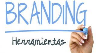 Atención a estas herramientas si quieres hacer una buena campaña de branding
