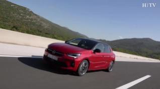 Opel Corsa: de héroe de los 80 a superventas del siglo XXI