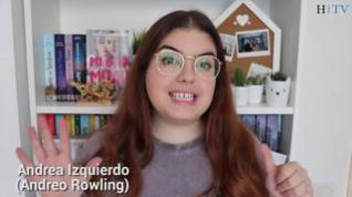 Ideas de regalo para fans de Harry Potter de todas las edades