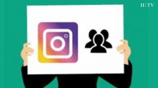 Así puedes ver las 'stories' de Instagram de quien quieras (sin que se entere)