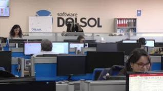 Una empresa tecnológica de Jaén, primera en implantar la jornada laboral de 4 días