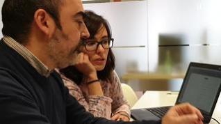 El Plan de Retorno del Talento Joven Aragonés les ayuda a volver a la Comunidad Autónoma