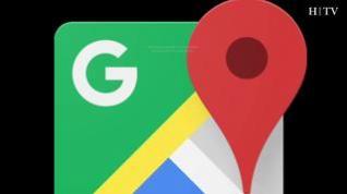 ¿Podemos evitar que Google Maps registre todos nuestros movimientos?