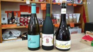 3 vinos que son novedad en 2020 (y que te sorprenderán)