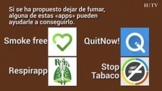Apps para dejar de fumar de una vez por todas durante este 2020