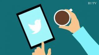 Algunos trucos para echar a un seguidor de Twitter e Instagram (sin que se entere)