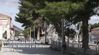 Vídeo de Mequinenza