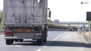 ¿Cuáles son las infracción de tráfico que quitan más puntos?